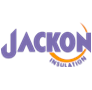 Jackon UK Ltd logo