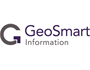 Logo for GeoSmart Information Limited