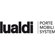 Logo for Lualdi UK
