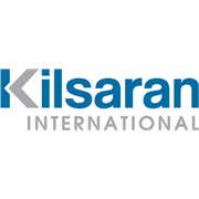 Logo for Kilsaran International