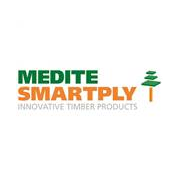 Logo for MEDITE SMARTPLY