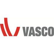 Logo for Vasco Group nv