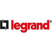 Logo for Legrand Electric Ltd