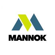 Logo for Quinn Building Products