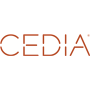 Logo for CEDIA