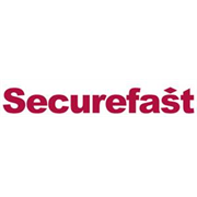 Logo for Securefast plc