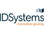 Logo for IDSystems