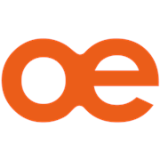 Logo for OE Electrics Ltd