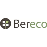 Logo for Bereco Ltd