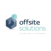 Logo for Off Site Solutions (RT) Ltd