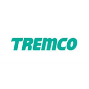 Logo for Tremco