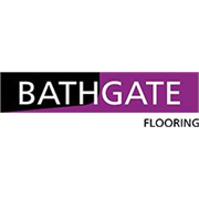 Logo for Bathgate Flooring Ltd