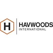 Logo for Havwoods Ltd