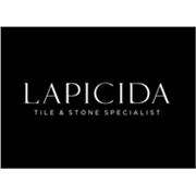 Logo for Lapicida