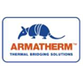Armatherm, a Brand of Armadillo Noise & Vibration Limited logo