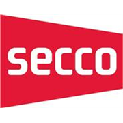 Logo for Secco