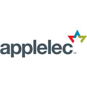 Logo for Applelec