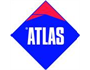 Logo for ATLAS Sp. z o.o.