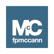 Logo for FP McCann Limited