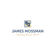 Logo for James Mossman Ltd