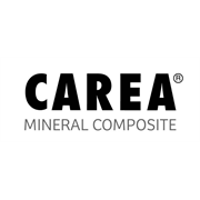 Logo for Carea Ltd