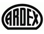 Logo for ARDEX UK Ltd