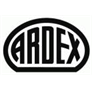 ARDEX UK Ltd logo