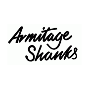Logo for Armitage Shanks