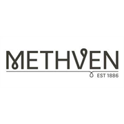Logo for Methven UK Ltd