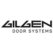 Logo for Gilgen Door Systems UK Ltd