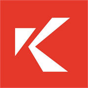 Logo for Kawneer UK Ltd