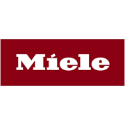 Logo for Miele Professional