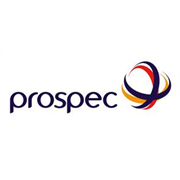 Logo for Prospec Ltd