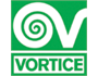 Logo for Vortice Ltd