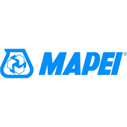 Logo for Mapei (UK) Ltd
