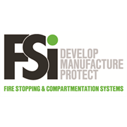Logo for FSi Limited