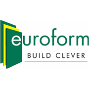 Logo for Euroform Products