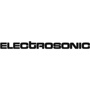 Logo for Electrosonic Ltd