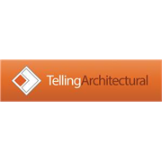 Logo for Telling Architectural Ltd