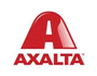 Logo for Axalta Powder Coating Systems UK Limited