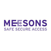 Logo for Meesons A I Ltd