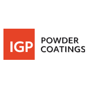 Logo for IGP UK Contracts Ltd