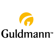 Logo for Guldmann UK