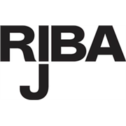 Logo for RIBA Journal