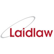 Logo for Laidlaw Ironmongery