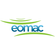 Logo for Eomac UK Limited