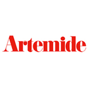 Logo for Artemide GB Ltd
