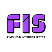 Logo for Finishes and Interiors Sector Ltd