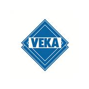 Logo for VEKA Group