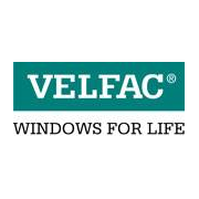 Logo for VELFAC LTD